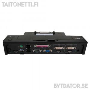 Dell PRO2X -telakointiasemat (käytetty)