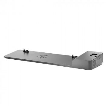 HP UltraSlim -telakointiasema (käytetty)