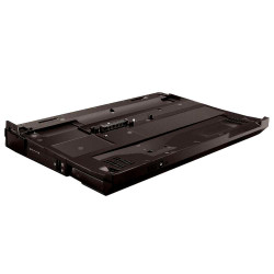 Lenovo Thinkpad Ultrabase Series 3 - X220/X230 (käytetty)
