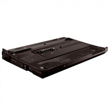 Lenovo Thinkpad X220, X230  -telakointiasema (käytetty)