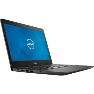 Dell Latitude 3490 i3/8/256SSD/14/FHD/W10P/A2