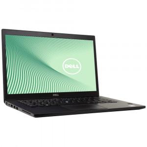 Dell Latitude 7480 - i7-7600U/8/256SSD/14/FHD/W10P/C1