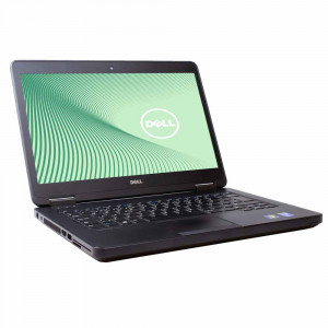 Dell Latitude E5440 i5/8/128SSD/14/HD+/GT720/W10/A2