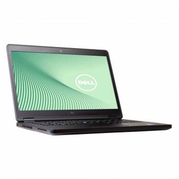 Dell Latitude E5450 i5-5300U/8/128SSD/14/FHD/W10/B1