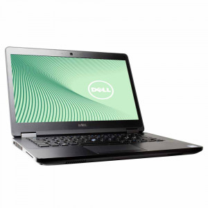 Dell Latitude 5480 i5/8/256SSD/14/W10/B1