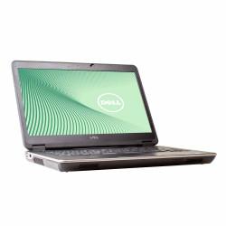 Dell Latitude E6440 i5/8/128SSD/14/HD/W10/A2