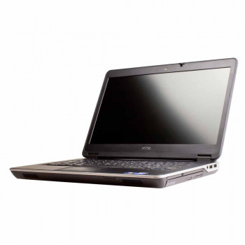 Dell Latitude E6440 i5/8/128SSD/14/HD+/W10/A2