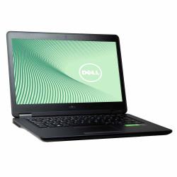 Dell Latitude E7450 - i5-5300U/8/256SSD/14/FHD/W10P/A2