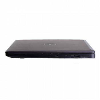 Dell Latitude E7470 i5/8/256SSD/14/FHD/IPS/W10/A2