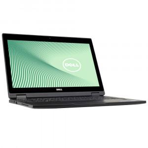 Dell Latitude 5289 - i5-7300U/8/256SSD/12/FHD/Touch/W10/B1