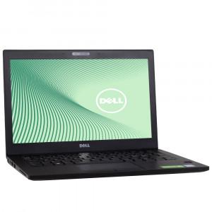 Dell Latitude 7280 - i5/8/128SSD/12/W10P/A2