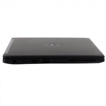 Dell Latitude 7280 - i5-6300U/8/256SSD/12/HD/W10P/A2