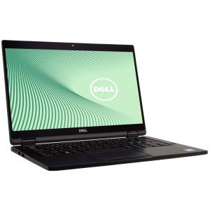 Dell Latitude 7389 - i7-7600U/16/256SSD/13/FHD/IPS/Touch/W10P/B1