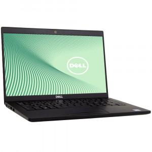 Dell Latitude 7390 - i5-8250U/8/256SSD/13/FHD/W10P/B1
