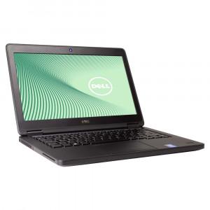 Dell Latitude E5250 - i5/8/500/12/W10/A2