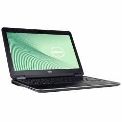 Dell Latitude E7240 i5/8/128SSD/12/W10/A2