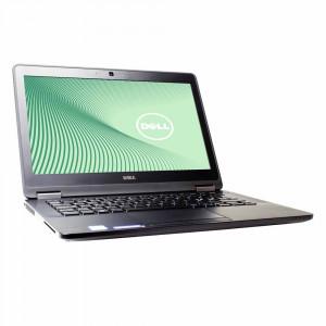 Dell Latitude E7270 - i5/8/128SSD/12/W10/A2
