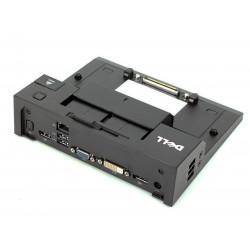 Dell PRO3X -telakointiasema (käytetty)