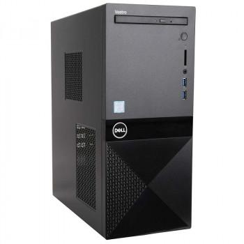 Dell Vostro 3670 MT i5 Bundle 1
