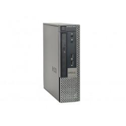 Dell Optiplex 9010 USFF i5