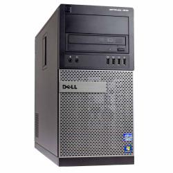 Dell Optiplex 7010 MT i5