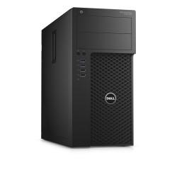 Dell Precision 3620 i7