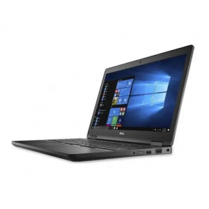 Dell Latitude 5590 i5-8250U/8/256SSD/15/FHD/W10/A2