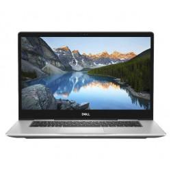 Dell Inspiron 15 7580 (hopea) i7-8565U/8/512SSD/15/MX150/FHD/IPS/W10/A1