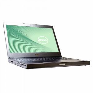 Dell Precision M4800 i7Q/16/256SSD+750/15/FHD/K2100M/B1