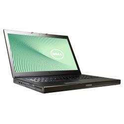 Dell Precision M6800 i7QM/16/256SSD+1TB/17/FHD/QK3100M/W10/A2