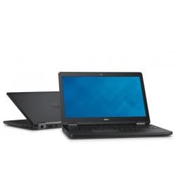 Dell Latitude E5550 i5-5300U/8/128SSD/15/FHD/W10/B1