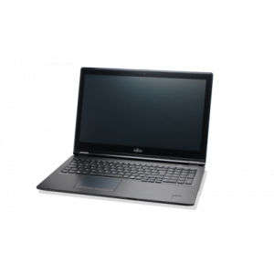 Fujitsu Lifebook U747 i5/8/256SSD/14/FHD/IPS/W10/C1