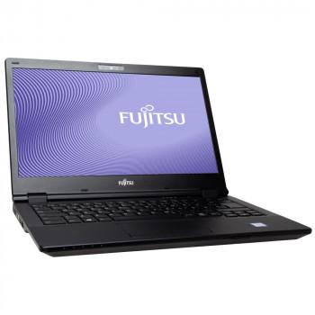 Fujitsu Lifebook E448 i3/8/256SSD/14/HD/W10/B1