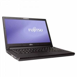 Fujitsu Lifebook E544 i3/8/128SSD/14/W10/A2
