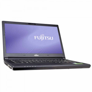 Fujitsu Lifebook E546 i5/8/256SSD/14/W10/A2