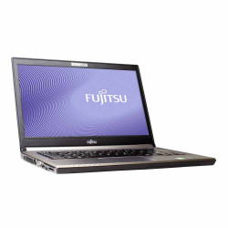 Fujitsu Lifebook E744 i5/8/128SSD/14HD+/W10/B1