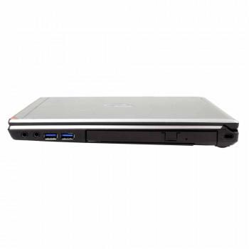 Fujitsu Lifebook E746 i5/8/128SSD/14/FHD/IPS/W10/A2