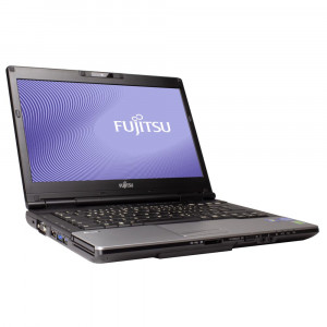 Fujitsu Lifebook S752 i5/8/120/14/HD+/W10/A2