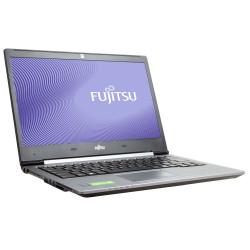 Fujitsu Lifebook U745 i5/12/256SSD/14/FHD/W10P/B1