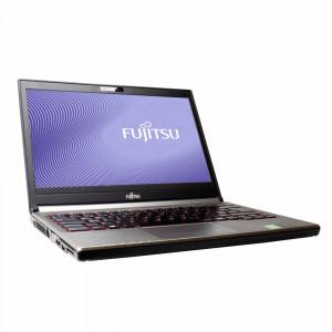 Fujitsu Lifebook E734 i3/8/120SSD/13/W10/B1