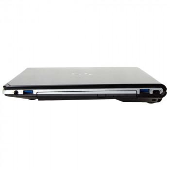 Fujitsu Lifebook S935 i5/8/128SSD/13/FHD/W10/A2