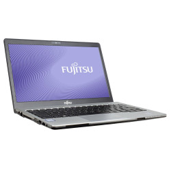 Fujitsu Lifebook S936 i5/8/256SSD/13/FHD/IPS/W10P/A2