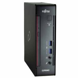 Fujitsu ESPRIMO Q556 i5