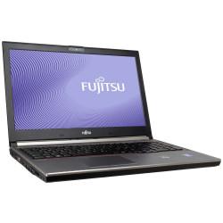 Fujitsu Celsius H730 i7MQ/16/256SSD/QK1100M/15/FHD/W10/B1