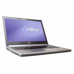 Fujitsu Celsius H760 i7HQ/16/256SSD/QM1000M/15/FHD/W10/B1