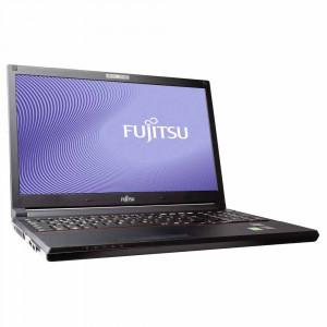 Fujitsu Lifebook E556 i3/8/128SSD/15/W10/A2