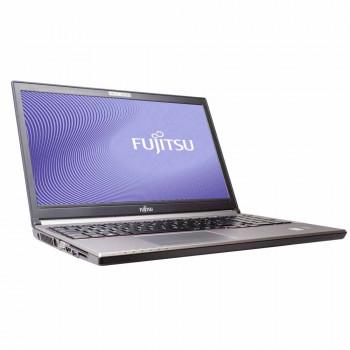 Fujitsu Lifebook E754 i7MQ/8/128SSD/15/FHD/W10/B1