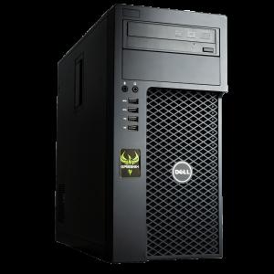 GreeniX 3620 MT i7