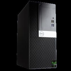 Dell Optiplex 3040  i5-6500/8/240SSD/QK22000/W10