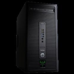 GreeniX 600 G2 TWR